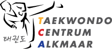Taekwondo Centrum Alkmaar